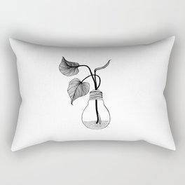 Miracle Rectangular Pillow