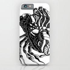 Flea iPhone 6s Slim Case