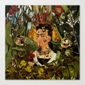 Frida by dividus