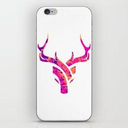 deer iPhone Skin