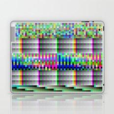 LTCLR13sx4ax2ax2a Laptop & iPad Skin