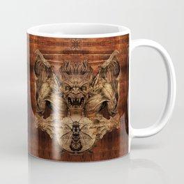 Torment II Coffee Mug