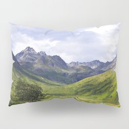 Archangel Pillow Sham