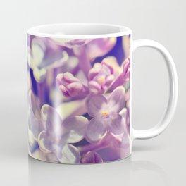 Spring 301 lilac Coffee Mug