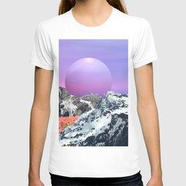 Back to Basics, 2018 T-shirt
