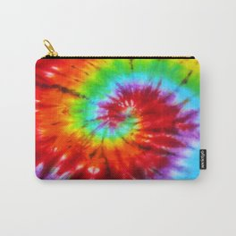Tie Dye 014 Carry-All Pouch