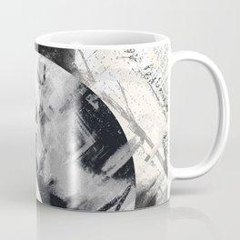 Monochrome 2 Coffee Mug