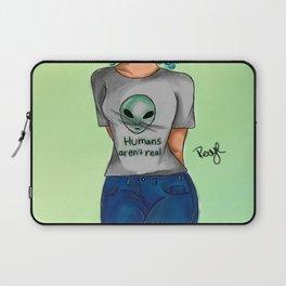 Alians Laptop Sleeve