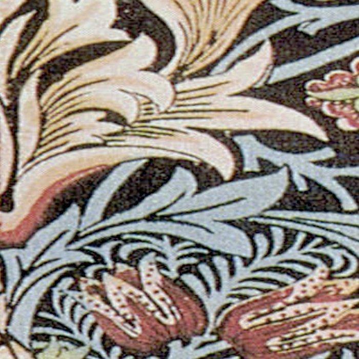 Art work of William Morris 6 Leggings