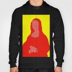 Mona, nu mach aber mal ein Punkt · 2 Hoody