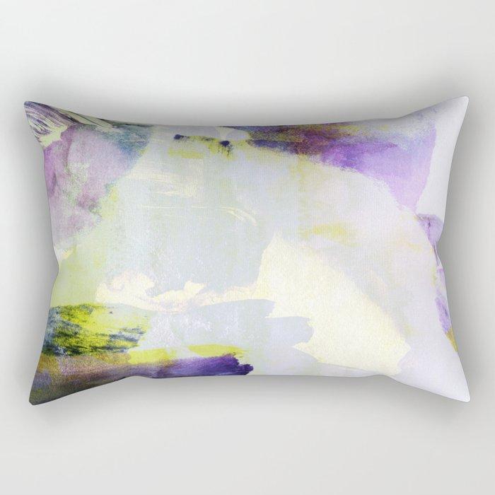 1100 Rectangular Pillow