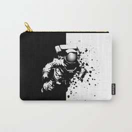 Cosmic Breakthrough Carry-All Pouch