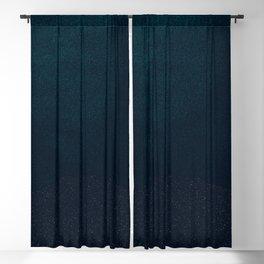 Arrival Blackout Curtain