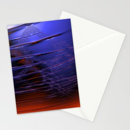 the net Stationery Cards