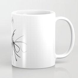 Full Skirt Coffee Mug