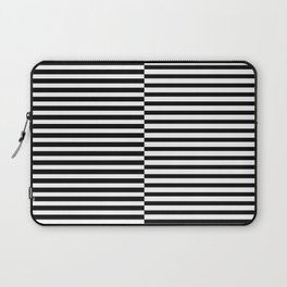 ASCII All Over 06051313 Laptop Sleeve