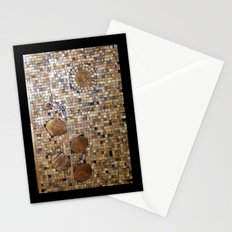 HELIANTHUS Stationery Cards