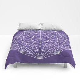 Synch II Comforters