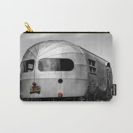 Airstream B&W Carry-All Pouch