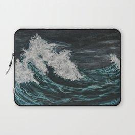 Ocean #1 Laptop Sleeve