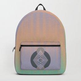 HYPER LIGHT, HYPNOTEYEZ Backpack