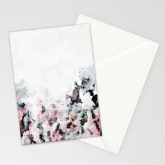 Timeless Stationery Cards