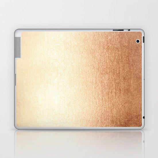 Simply Deep Bronze Amber by followmeinstead