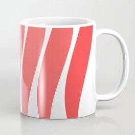 Pattern1 Coffee Mug