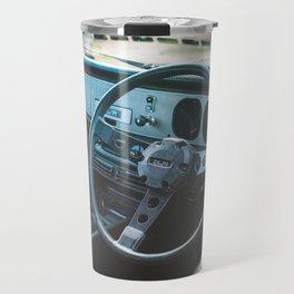 Holden Torana SL/R Interior Travel Mug