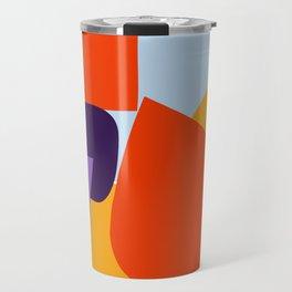 Balcon Travel Mug