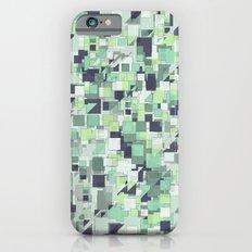 Cubic  iPhone 6s Slim Case