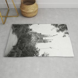 At First Sight Rug