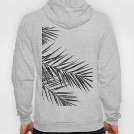 Palms IV Hoody