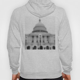 American Wishes Hoody