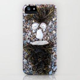 """EPHE""""MER"""" # 229 iPhone Case"""
