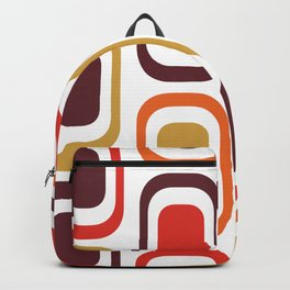 Mid-Century Updated-Century Updated Backpack
