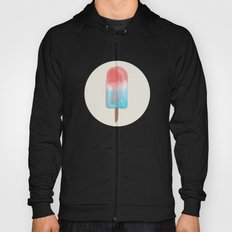 A Colorful Popsicle Hoody