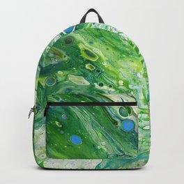 Fluid - Ver-te Backpack