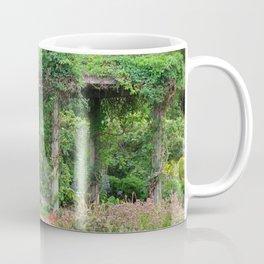 The Unbridled Heart Coffee Mug