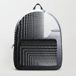 Ping Shek 1 Backpack