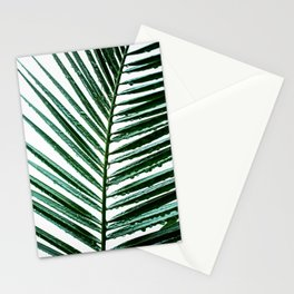 Palm Leaves 15 Stationery Cards