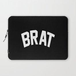 BRAT Laptop Sleeve