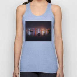 Gateway Reflections Unisex Tank Top