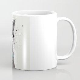 Pointer Coffee Mug