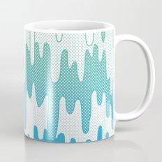 Trippy Drippys Mug