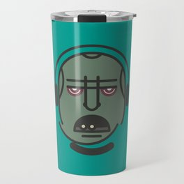 Delightful Bub Travel Mug