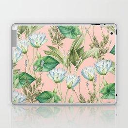Lilyka Laptop & iPad Skin