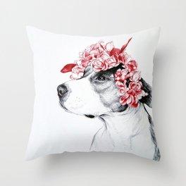 BAYLEE Throw Pillow