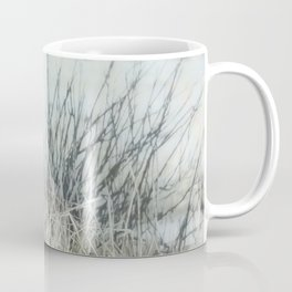 Arriving Coffee Mug