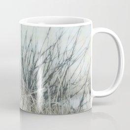 Arriving Coffee Mug